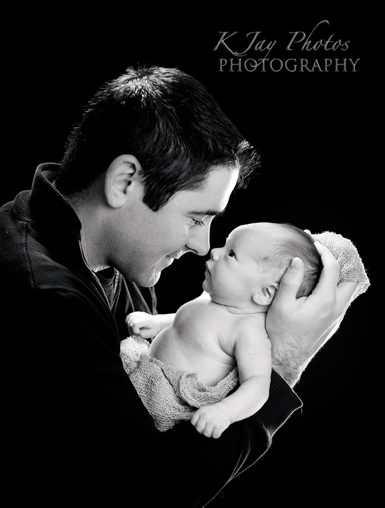 K Jay Photos Photography, Madison WI newborn photographer