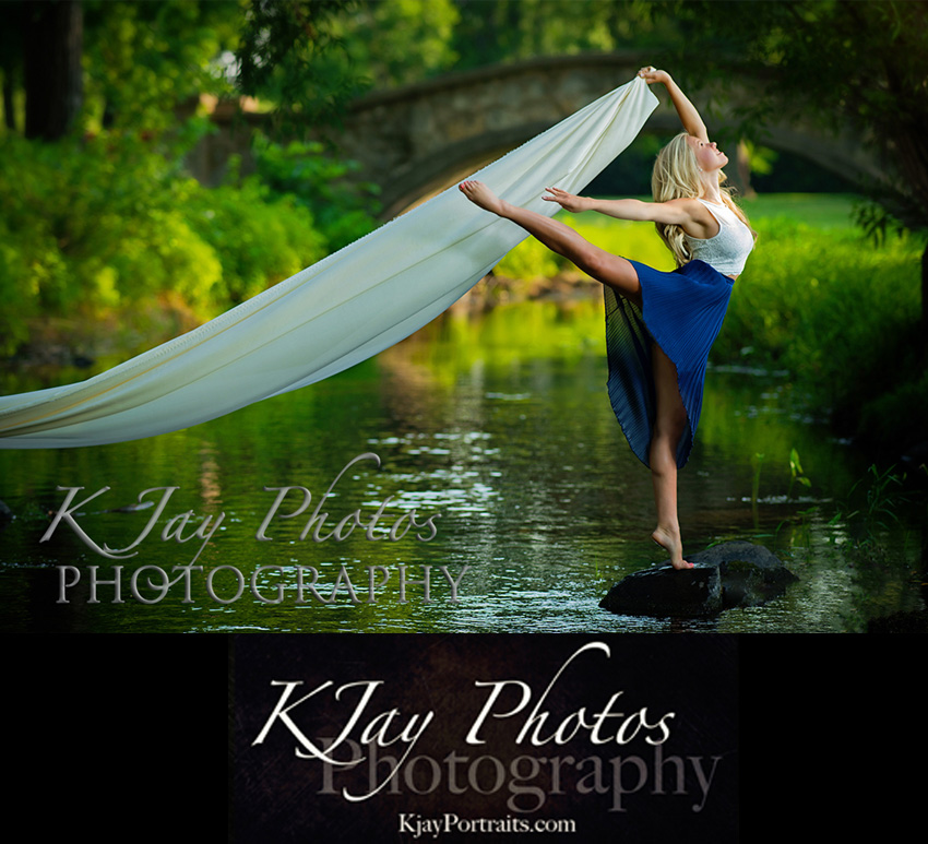 photographer madison wi dancer studio