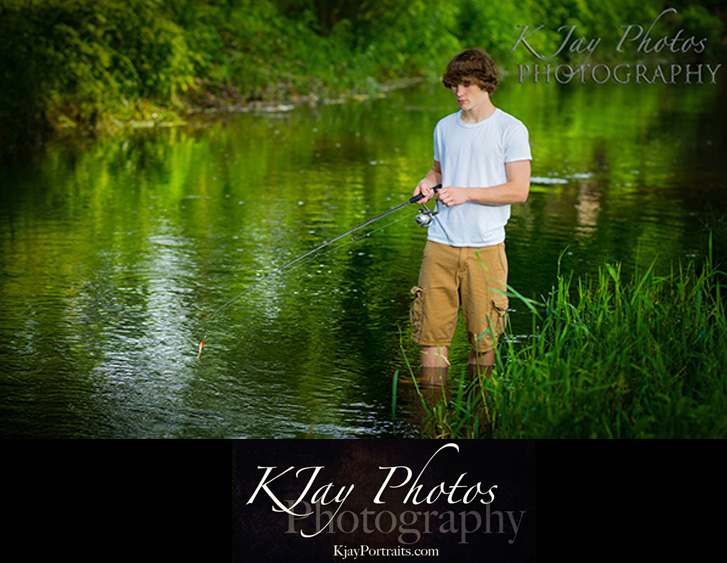 K Jay Photos Photography, Waunakee WI Photography Studio.