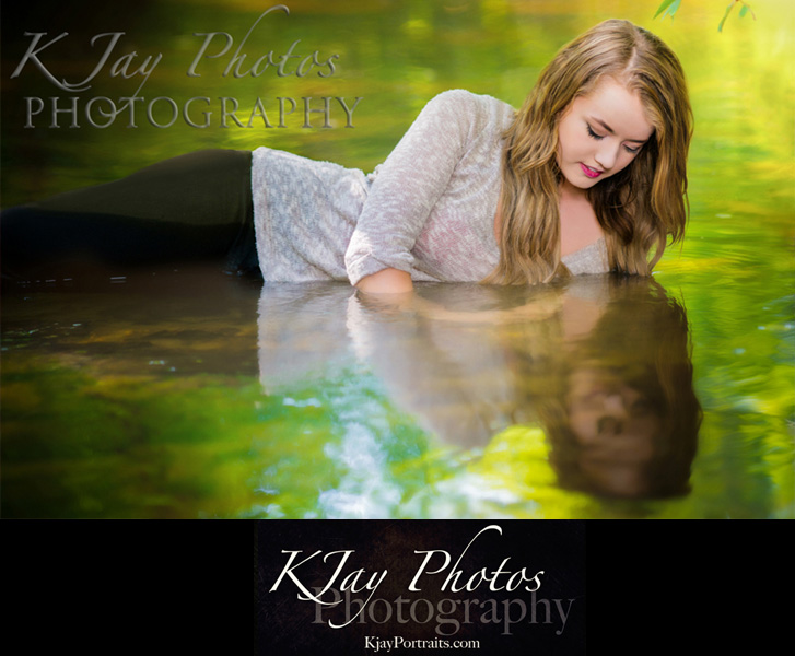 K Jay Photos Photography, Madison WI Photographer specializing in high school seniors.