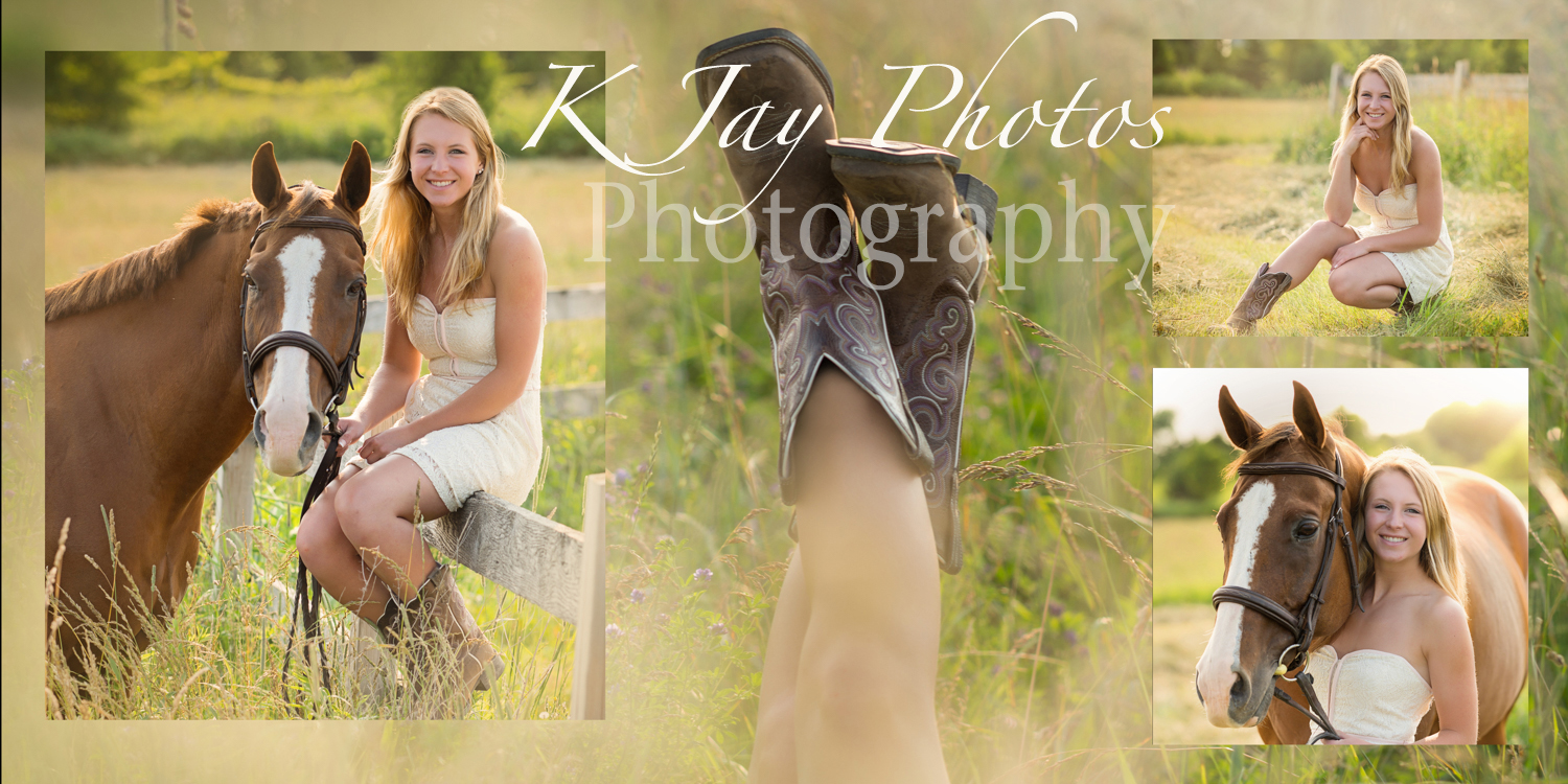 Senior Pictures Photographer Madison Wi Archives Kjay