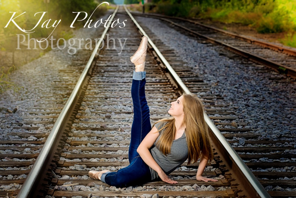 Dance portraits. K Jay Photos Photography, Madison WI Photographer