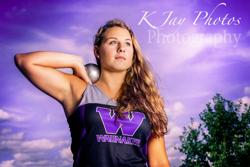 Amazing senior pictures. K Jay Photos Photography, Madison WI Photographer