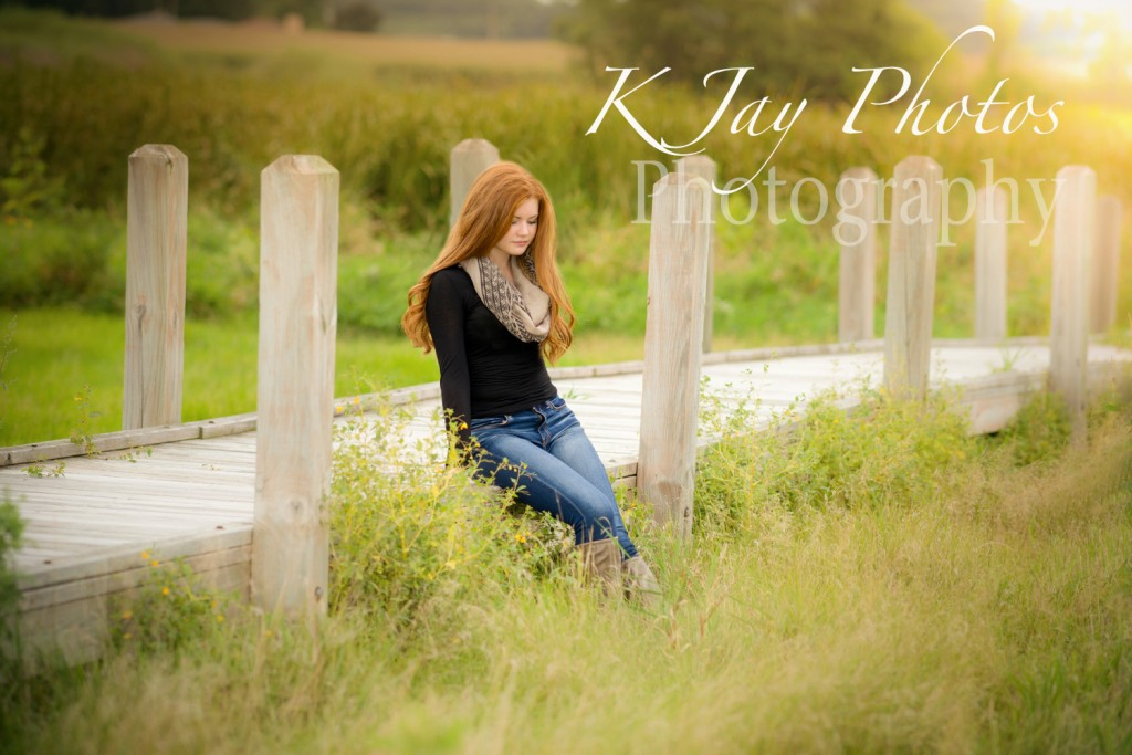 Beautiful portraits. K Jay Photos photography, Madison WI Photographer