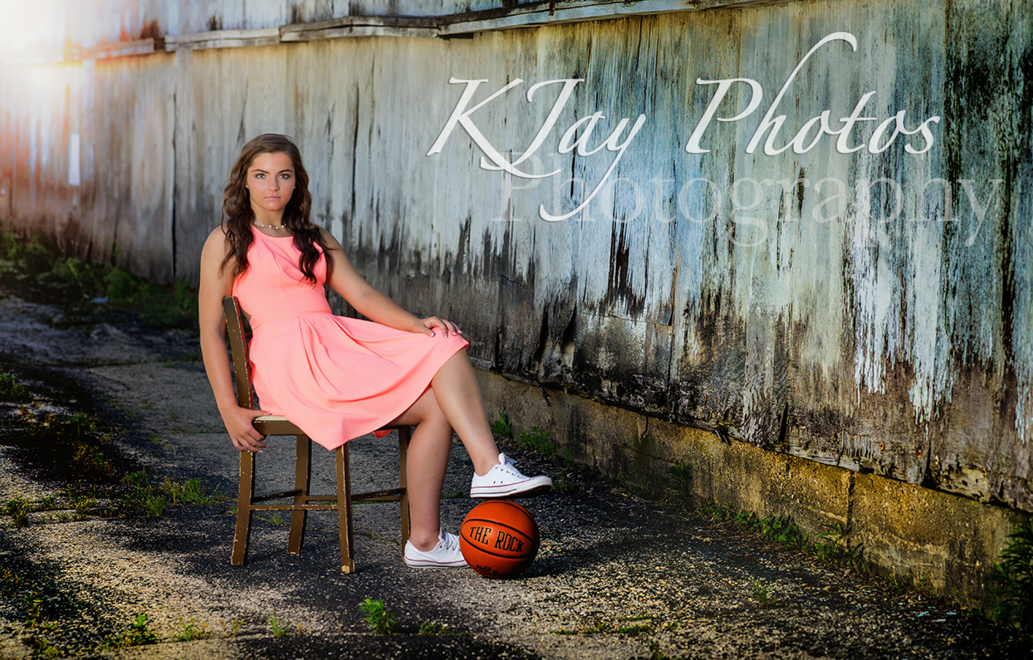 Photography Studio In Waunakee Archives Kjay Portraits Photography Madison Wi Kjay Portraits Photography Madison Wi