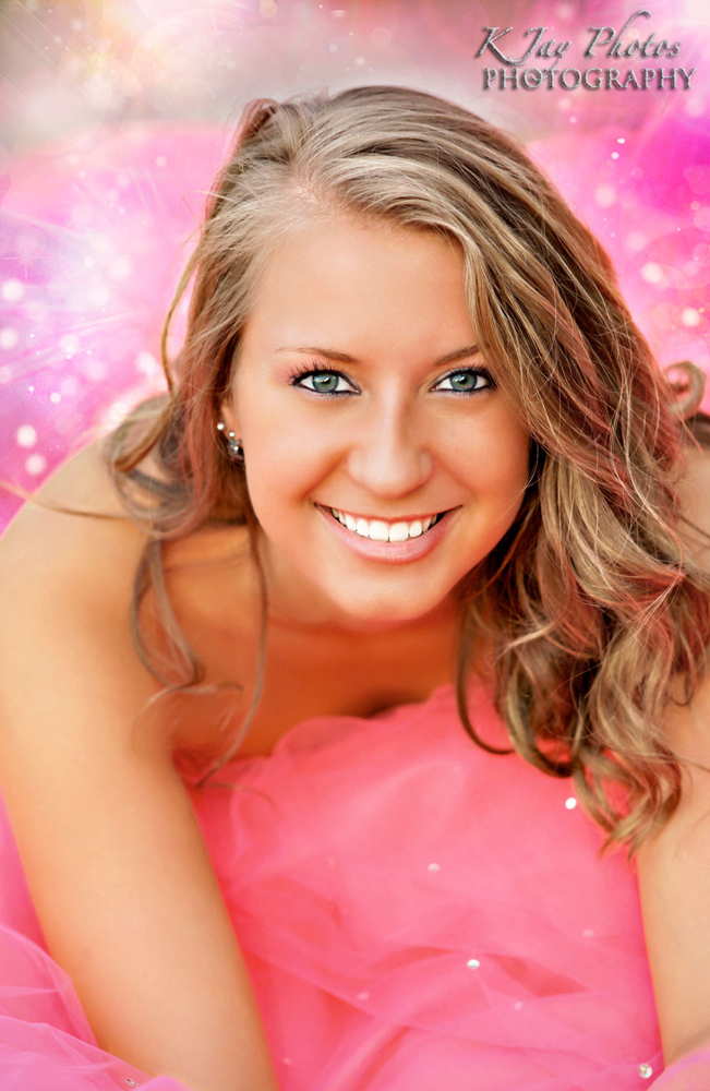 K Jay Photos Photography, Madison WI Photographer offering beautiful prom senior pictures.
