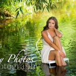 Beautiful Sun Prairie WI senior pictures by K Jay Photos. Serving Sun Prairie WI high school seniors