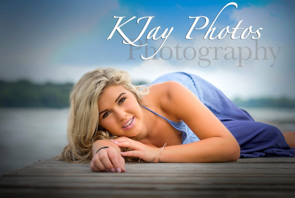 K Jay Photos Photography