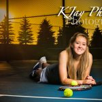 K Jay Photos Photography, Waunakee Photographer specializing in high school senior pictures. Photographer serving the Greater Madison WI area.