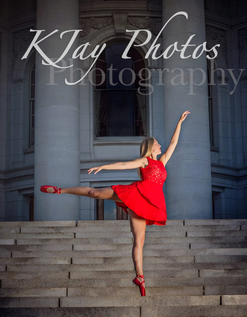 K Jay Photos Photography, a Madison WI Photographer