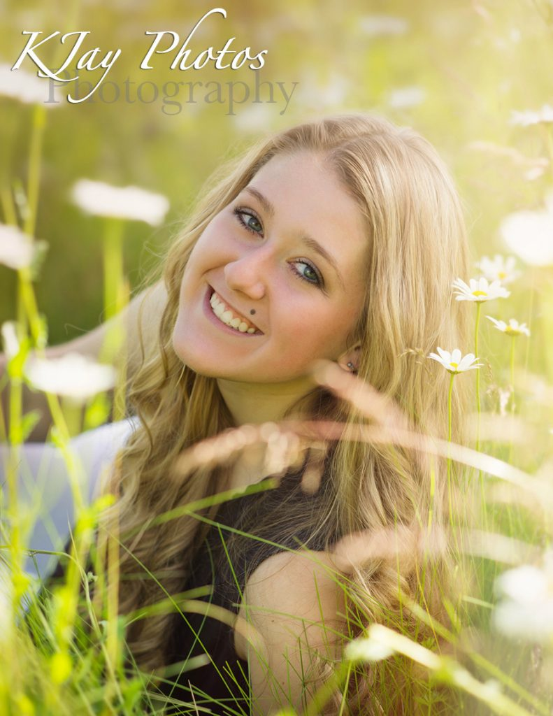 K Jay Photos Photography, a Madison WI Photographer specializing in high school senior pictures.