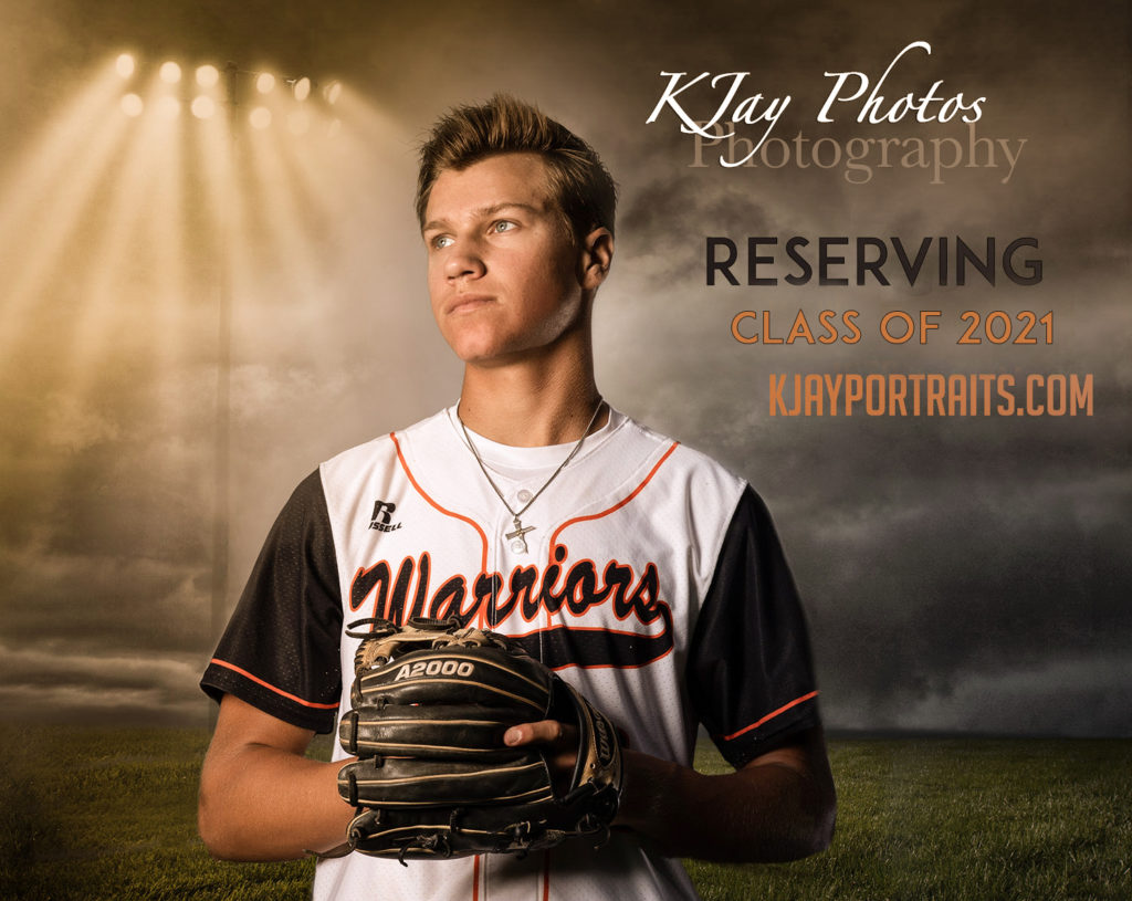 K Jay Photos Senior Pictures Photographer
