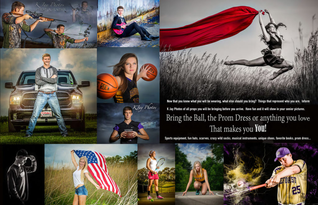 Madison WI photographer. Award winning Photography Studio offering Fun High Senior Pictures Photograph.y